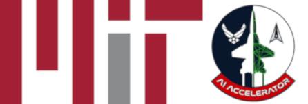 MIT DataCenterChallenge logo