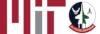 MIT Datacenter Challenge logo